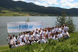 Filstar-20-years