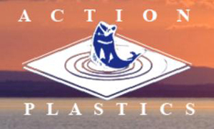 Action-plastics