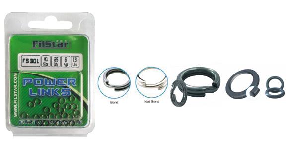 FS-300_package