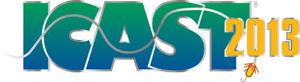 ICAST-2013-logo