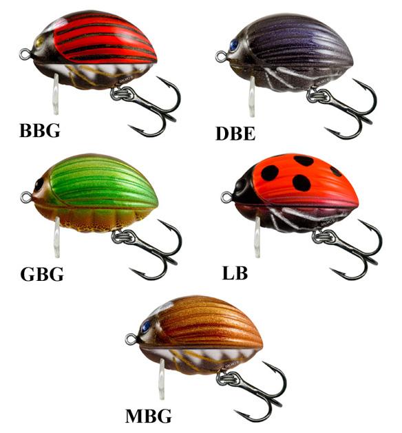 LilBug_colours