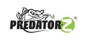 PredatorZ