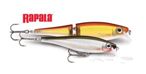 Rapala-BX-Swimmer-&-Minnow