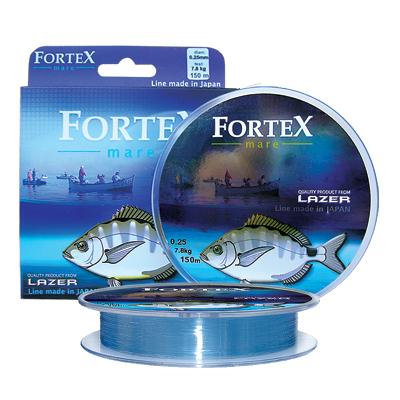 Fortex-Mare