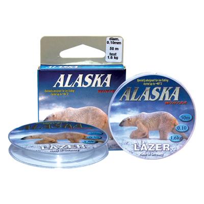 Lazer-ALIASKA