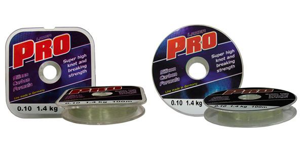 Lazer-Pro