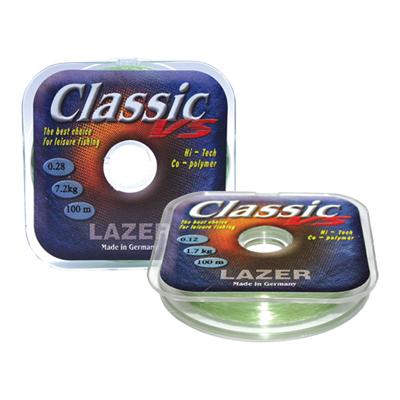 Lazer-classic