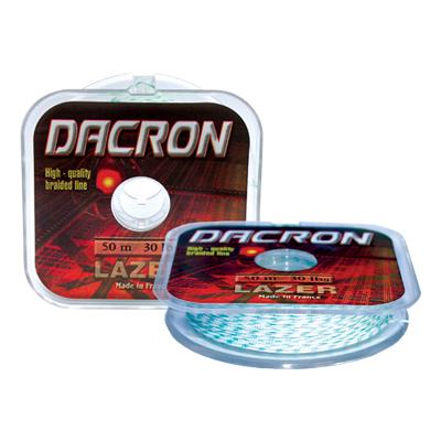 dacron-50m