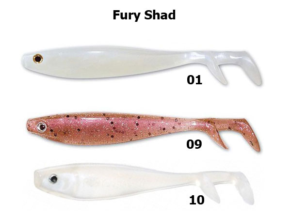Fury-shad_new-colours