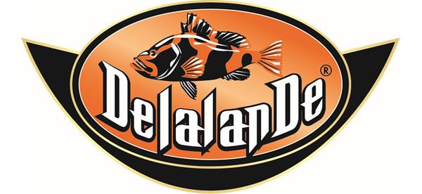 delalande_logo