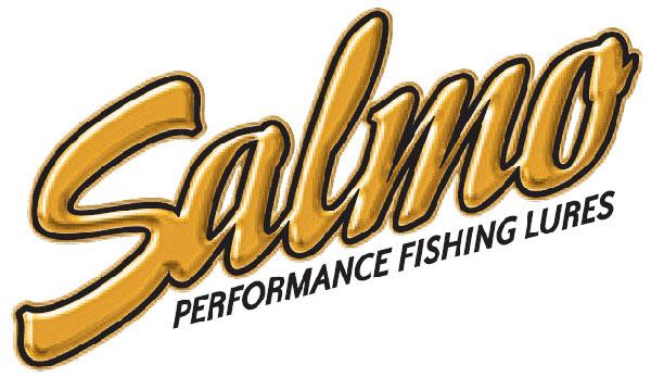 salmo_logo