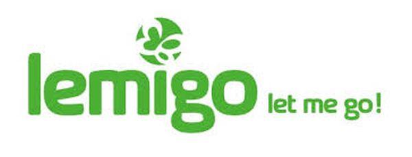 Blog_Lemigo-logo