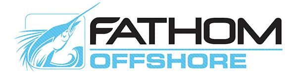 Blog_Fathom_logo