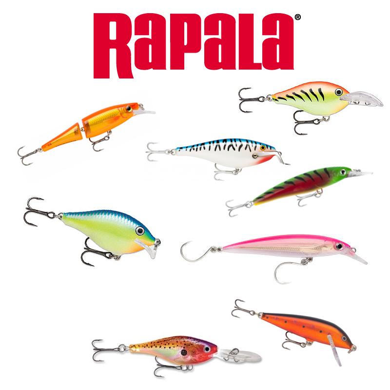 Blog_Rapala_new