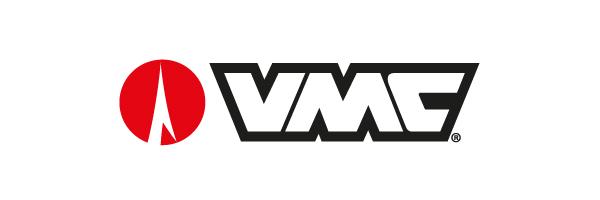 Blog_VMC