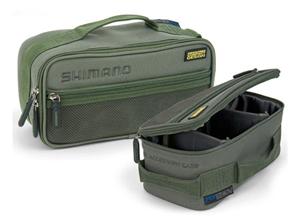 1061cd5dfdb Нови чанти и сакове от Shimano и Rapala - FilStar блог