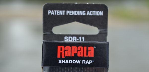 Blog-ShadowRap-1