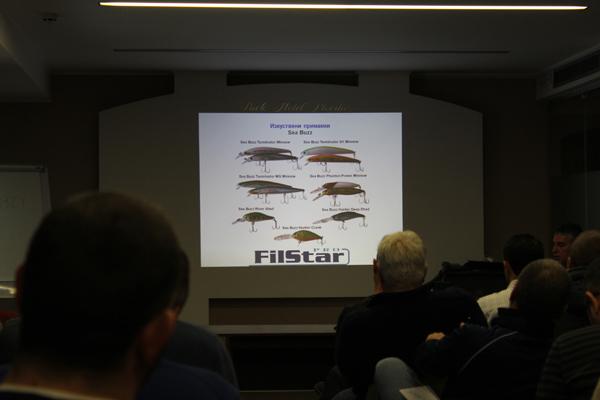 Blog_Seminar2016-10