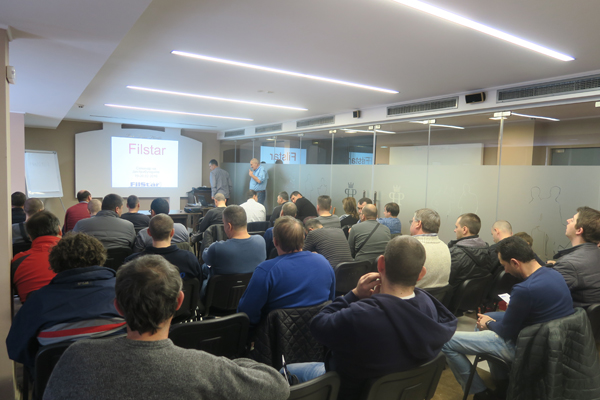 Blog_Seminar2016-3