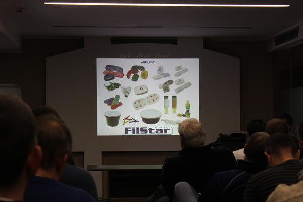 Blog_Seminar2016-8