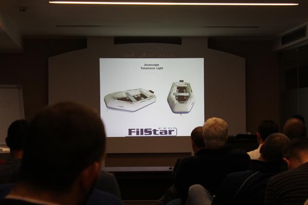 Blog_Seminar2016-9