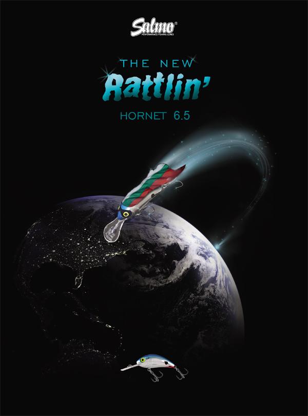 Rattlin6.5