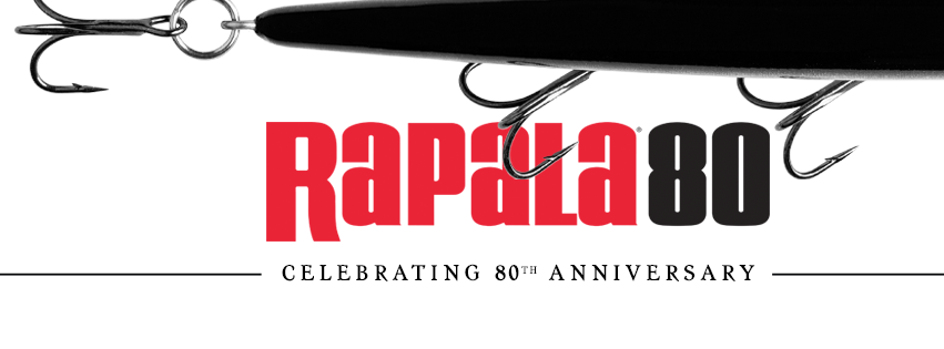 Rapala80-facebook-cover-template