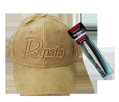Rapala80_prize