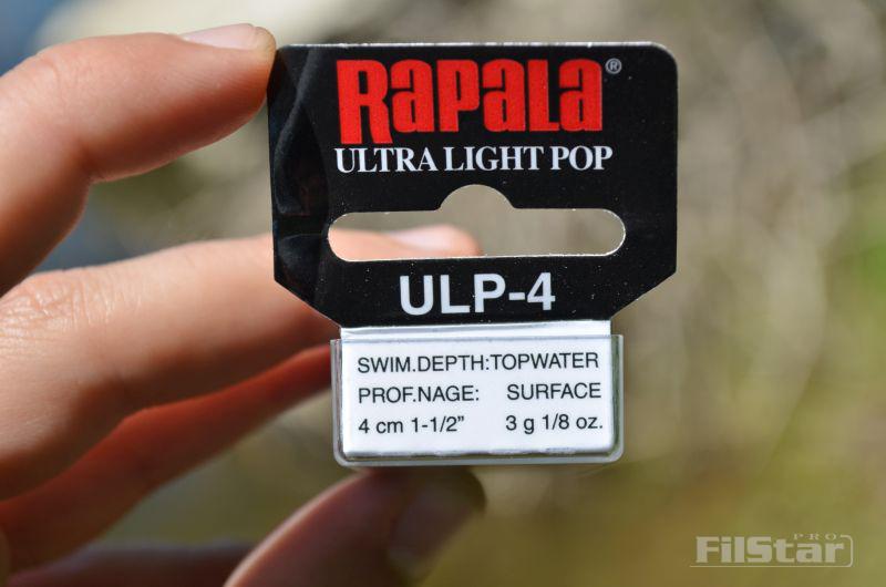 Blog_ULPop2