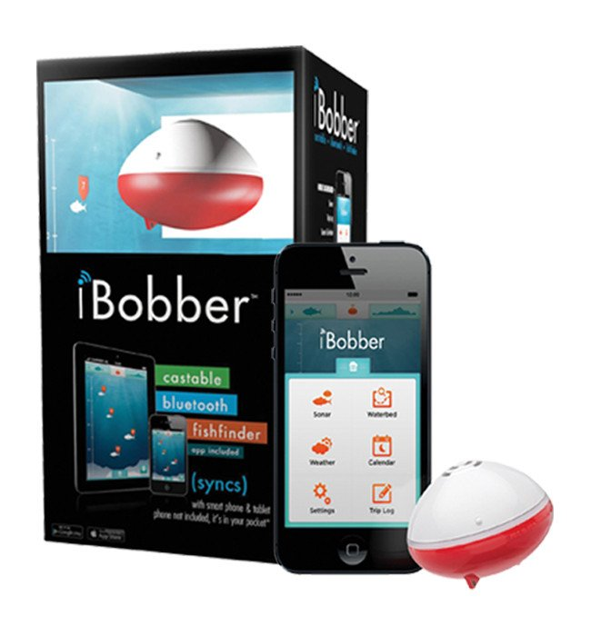 ibobber_box_iphone_1_2048x2048